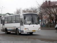Курган. ПАЗ-4230-03 ав065