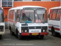 Курган. ПАЗ-3205 ав669