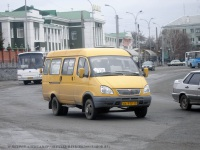 Курган. ГАЗель (все модификации) аа910