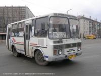 Курган. ПАЗ-32054 аа502