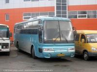 Курган. Hyundai AeroExpress ав413
