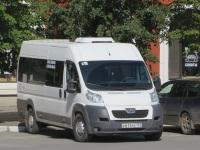 Курган. Нижегородец-2227 (Peugeot Boxer) р011ре