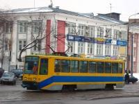 Москва. 71-608К (КТМ-8) №5051