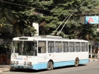 Крым. Škoda 14Tr11/6 №8150