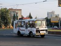 Курск. ПАЗ-32054 ан078