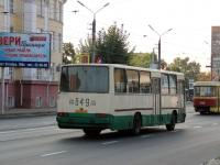 Курск. Ikarus 260.43 ак849