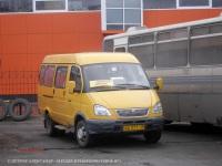 Курган. ГАЗель (все модификации) ав571