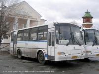 Курган. ПАЗ-4230-03 аа987