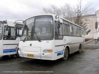 Курган. ПАЗ-4230-03 ав151