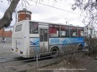 Курган. ПАЗ-4230-03 ав149