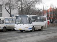 Курган. ПАЗ-4230-03 ав134