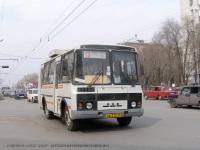 Курган. ПАЗ-32054 ав213