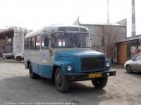 Курган. КАвЗ-3976 ав036