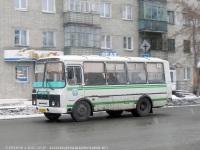 Курган. ПАЗ-32054 аа430