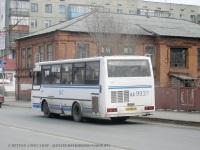 Курган. ПАЗ-4230-03 аа983