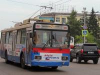 Иркутск. ВМЗ-5298.00 (ВМЗ-375) №292