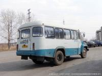 Курган. КАвЗ-3976 ав035