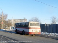 Курган. ЛАЗ-695Н ав037