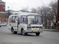 Курган. ПАЗ-32053 ав899