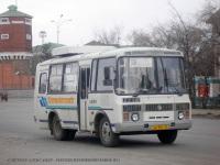 Курган. ПАЗ-32053 ав901