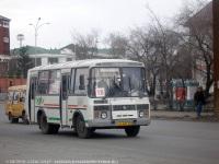 Курган. ПАЗ-32054 аа448
