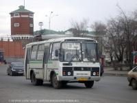Курган. ПАЗ-32054 ав304