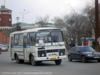 Курган. ПАЗ-32054 ав303