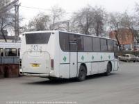 Курган. МАРЗ-42191 ав243