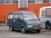 Курган. ГАЗель (все модификации) аа605