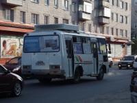 ПАЗ-32054 р825км