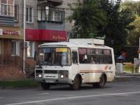 Курган. ПАЗ-32054 а464ех