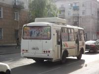 Курган. ПАЗ-32054 о988сн