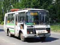 ПАЗ-32054 е100кх
