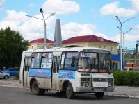ПАЗ-32054 к144кв