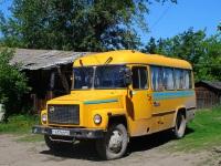 КАвЗ-39762 т617км