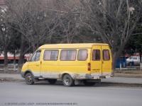 Курган. ГАЗель (все модификации) ав484
