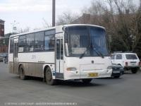 Курган. ПАЗ-4230-03 ав066