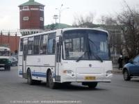 Курган. ПАЗ-4230-03 ав152