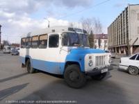 Курган. КАвЗ-3271 о283вс