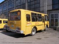 ПАЗ-32053-70 н068ен
