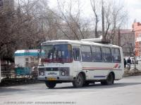 Курган. ПАЗ-32054 ав594