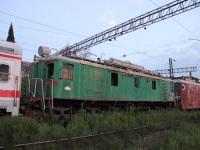 Кутаиси. ВЛ22м-1664