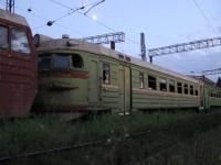 Кутаиси. ЭР2-574