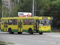 Липецк. ЛиАЗ-5256.30 аа024