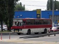 Липецк. Ikarus 250.95 ав124