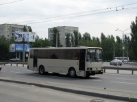 Липецк. ЛАЗ-4207 аа588