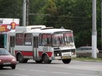 Липецк. ПАЗ-32054 ав894