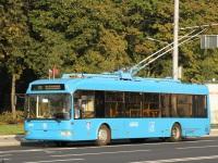Москва. АКСМ-321 №6845