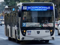 НефАЗ-5299-40-52 (5299JP) р930тн