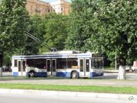Москва. СВАРЗ-МАЗ-6235.00 №8871